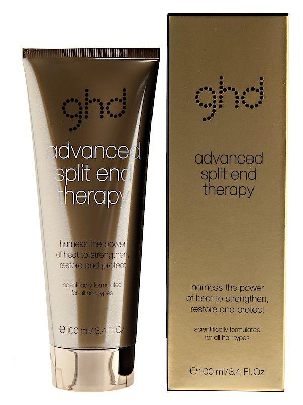 ghd advanced split end therapy prisjakt