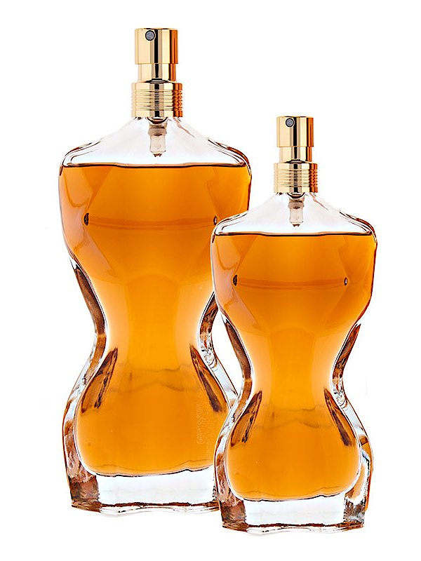 jean paul gaultier classique essence edp women. Black Bedroom Furniture Sets. Home Design Ideas