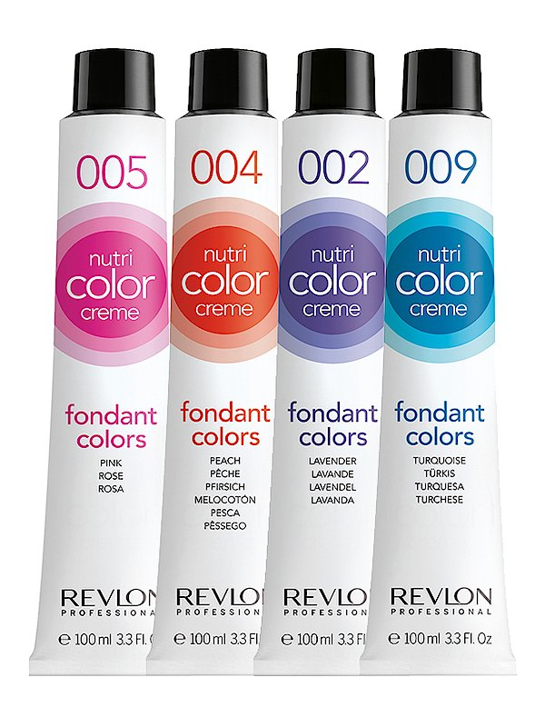 revlon nutri color creme fondant colors 100ml 12 51