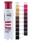Goldwell§Elumen Hair Color Pure PK pink