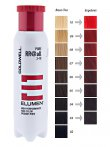 Goldwell§Elumen Hair Color Pure RR red