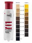 Goldwell§Elumen Hair Color Pure YY yellow