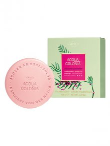 4711§Acqua Colonia Aroma Soap Pink Pepper & Grapefruit 100g