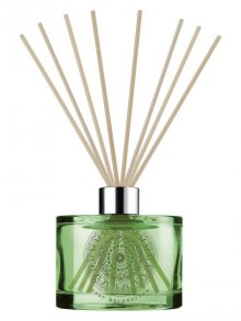 Artdeco§Asian Spa Deep Relaxation Home Fragrance with...