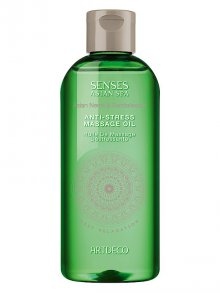 Artdeco§Asian Spa Deep Relaxation Anti-Stress Massage Oil...