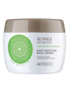 Artdeco§Asian Spa Deep Relaxation Deep Moisture Body...