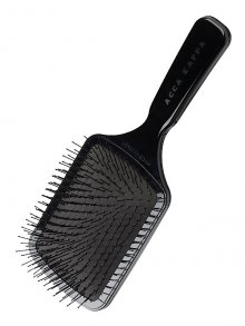 Acca Shower Brush 6942S