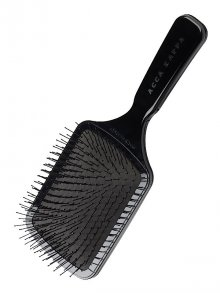 Acca Kappa Shower Brush