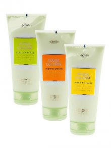 4711§Acqua Colonia Moisturizing Body Lotion 200ml