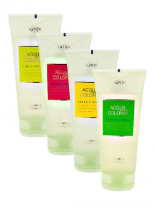 4711§Acqua Colonia Aroma Shower Gel 200ml