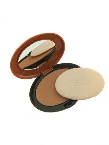 African Wonder§Compact Powder 15g