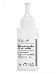 Alcina§Handwunder-Gel 50ml