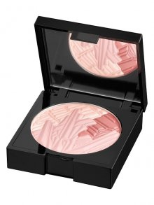 Alcina Brilliant Blush