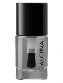 Alcina§Brilliant Top & Base Coat