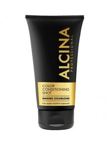 Alcina Color Conditioning Shot 150ml