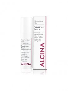 Alcina Couperose Serum 30ml