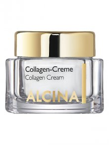 Alcina§Collagen-Creme 50ml