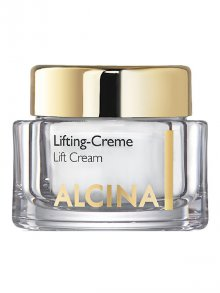 Alcina§Lifting-Creme 50ml