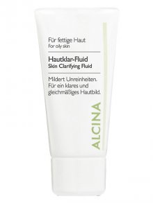 Alcina§Hautklar-Fluid 50ml