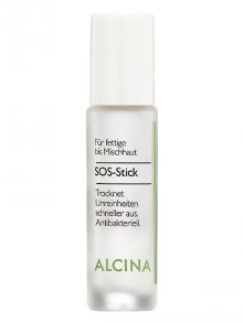Alcina§SOS-Stick 10ml