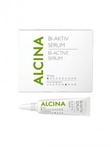 Alcina§Haar-Therapie Bi-Aktiv Serum 5x6ml