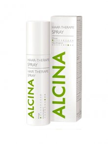 Alcina§Haar-Therapie Spray