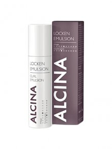 Alcina§Locken-Emulsion 100ml