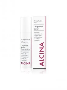 Alcina§Couperose Serum 30ml