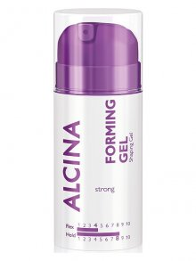 Alcina§Strong Forming-Gel 100ml