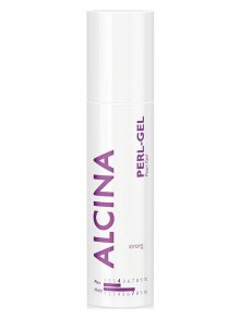Alcina§Strong Perl-Gel