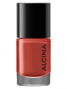 Alcina§Ultimate Nail Colour lilac 020