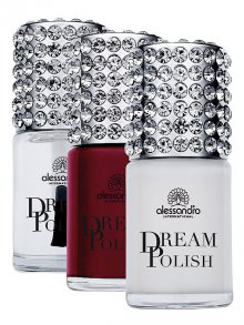 Alessandro§Dream Polish Nagellack