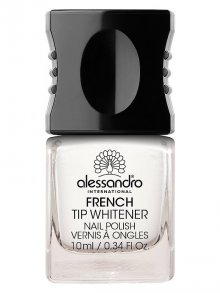 Alessandro§French Tip Whitener