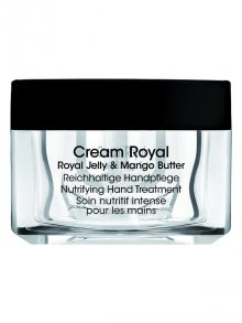 Alessandro§Hand!Spa Age Complex Cream Royal 50ml