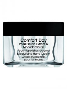 Alessandro§Hand!Spa Hydrating Comfort Day 50ml