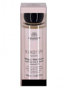 Alessandro§Hand!Spa Hydrating Magic Manicure 100ml