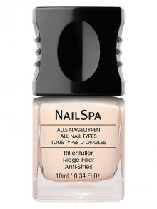 Alessandro§Nail!Spa alle Nageltypen Rillenfüller 10ml
