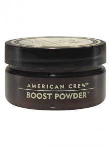 American Crew§Boost Powder 10g