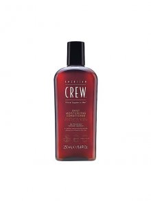 American Crew§Daily Conditioner 250ml