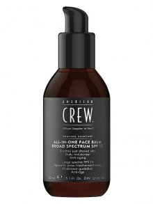 American Crew§All in One Face Balm 170ml