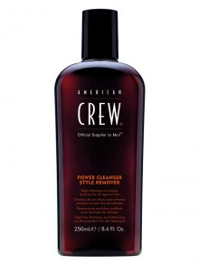 American Crew§Power Cleanser Style Remover 250ml