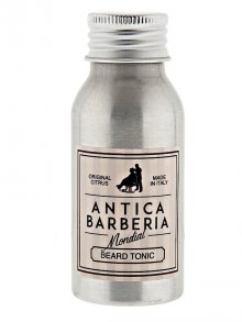 Antica Barberia§Beard Tonic Original Citrus 50ml