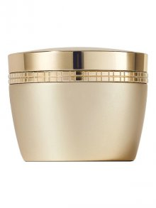 Elizabeth Arden§Ceramide Premiere Eye Cream 15ml