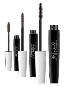 Artdeco§All in One Mascara