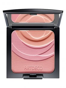 Artdeco§Blush Couture