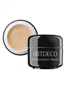 Artdeco§Eyeshadow Base
