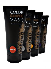 Artego§Color Shine Mask 200ml