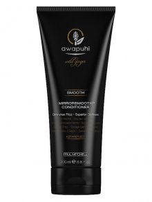 Awapuhi§Wild Ginger Smooth Mirrorsmooth Conditioner