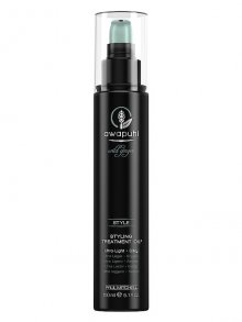 Awapuhi§Wild Ginger Style Styling Treatment Oil