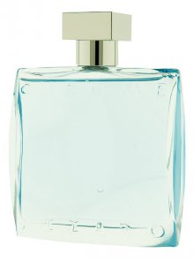 Azzaro§Chrome After Shave Lotion Flacon